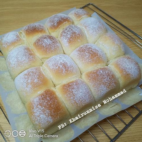 soft-milk-buns-lembut-gebu-berkrim